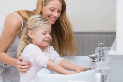 Plumbing Reviews - Jones Services